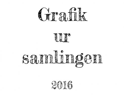 grafik_ur_samlingen_2016