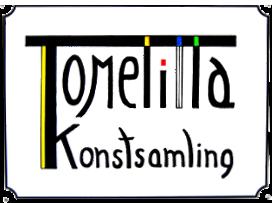 Tomelilla Konstsamling